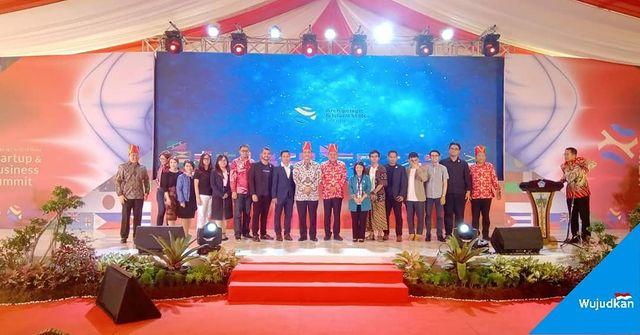 Acara Archipelagic 2