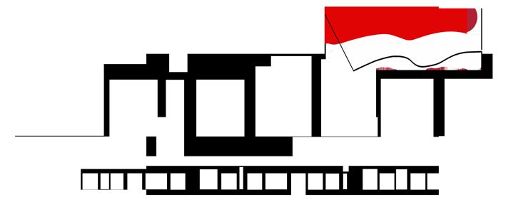 Wujudkan logo